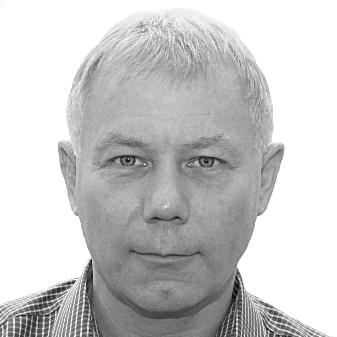 Michal Zipaj