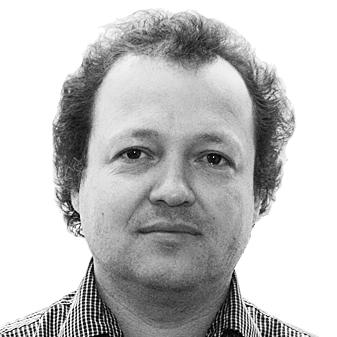 Viktor Tichy