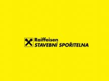 Raiffeisen - logo