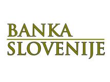 banka slovenje